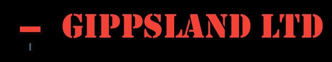 Gippsland Ltd