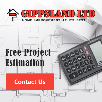 Free-Project-Estimation